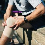 Killer-ways-to-get-rid-of-knee-pain