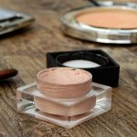 best face powder makeup